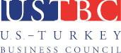 023850_US_Turkey_Business_Council_Logox75