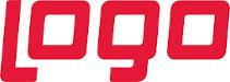 Logo_logosu_CMYKx75