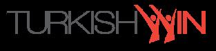 TurkishWIN Logox75